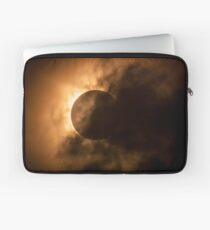 Totality X: Finality Laptop Sleeve