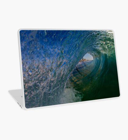 Hello Surfers Laptop Folie