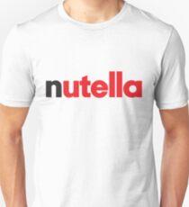 Nutella T-Shirt