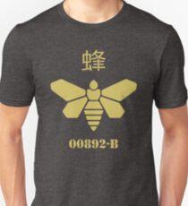 Golden Moth Chemicals T-Shirt