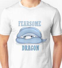 Dratini Design Unisex T-Shirt