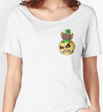 Pocket Prankster Women's Relaxed Fit T-Shirt
