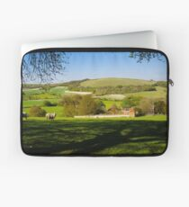 Wessex Downs Laptop Sleeve