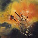 Art for the Seasons by Sandra England