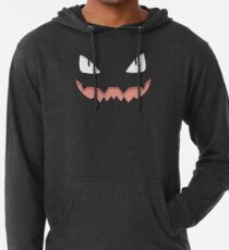 Sludge Sweatshirts & Hoodies | Redbubble