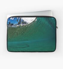 Runners Laptop Sleeve