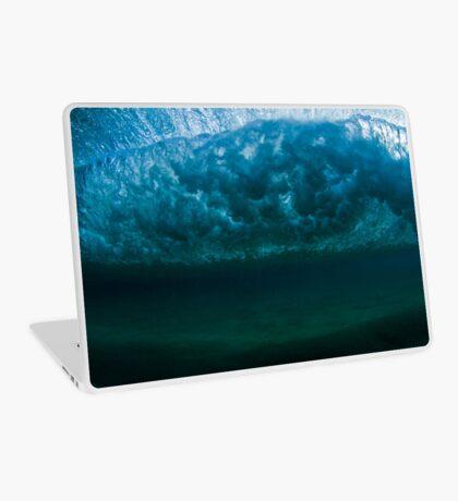 Stormy Laptop Folie