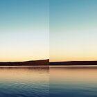 Duality II by Kitsmumma
