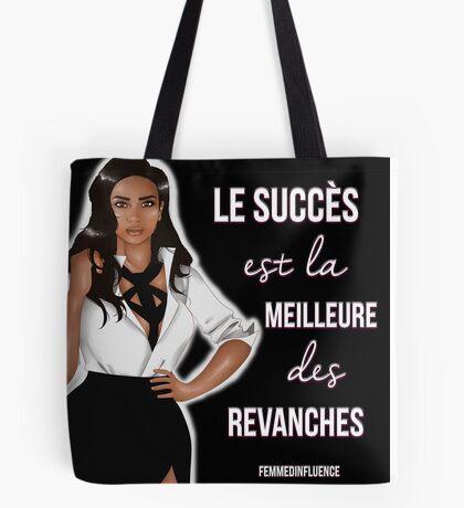GirlBAG Tote bag