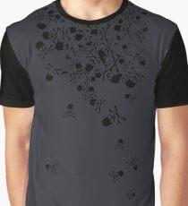 Noctis T-Shirt (FINAL FANTASY XV) Graphic T-Shirt