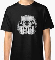 DEATH BLOSSOM - Reaper ULT Classic T-Shirt