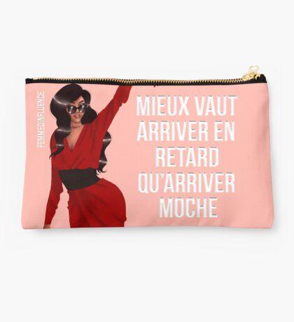 #BeautyBAG Pochette