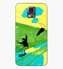 Dream Vandals Case/Skin for Samsung Galaxy