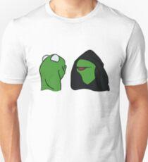 Evil Kermit T-Shirt