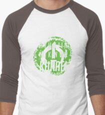 DRAGONBLADE - Genji ULT T-Shirt
