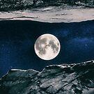 Moon Light by Daniel Lucas