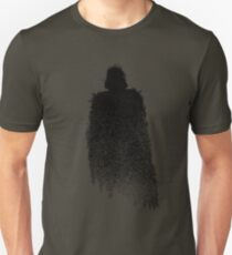 Star Wars Darth Vader Splat  T-Shirt