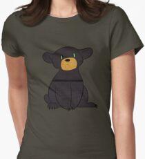 Oh Deer! It's a Bear! T-Shirt