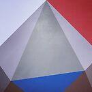 Geometry #2 by kishART