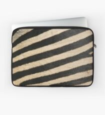 Zebra Laptoptasche