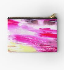 Tranquil 2 Studio Pouch