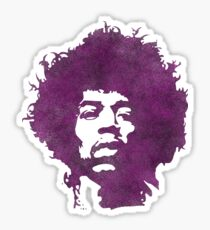 jimmy Sticker