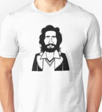 david mancuso Unisex T-Shirt