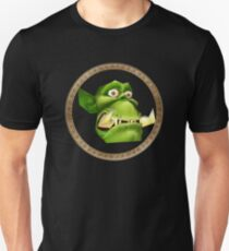 Warcraft 3 - Peon (WC3) Unisex T-Shirt
