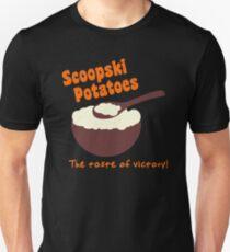 ra%2Cunisex_tshirt%2Cx925%2C101010%3A01c5ca27c6%2Cfront c%2C217%2C190%2C210%2C230 bg%2Cf8f8f8.lite 1 funny potatoes gifts & merchandise redbubble