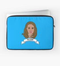 Megan Laptop Sleeve