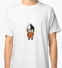 Shido Masaka Beta  Classic T-Shirt