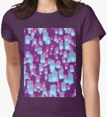 Make a Wish LILAC T-Shirt
