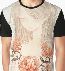 stem. Graphic T-Shirt
