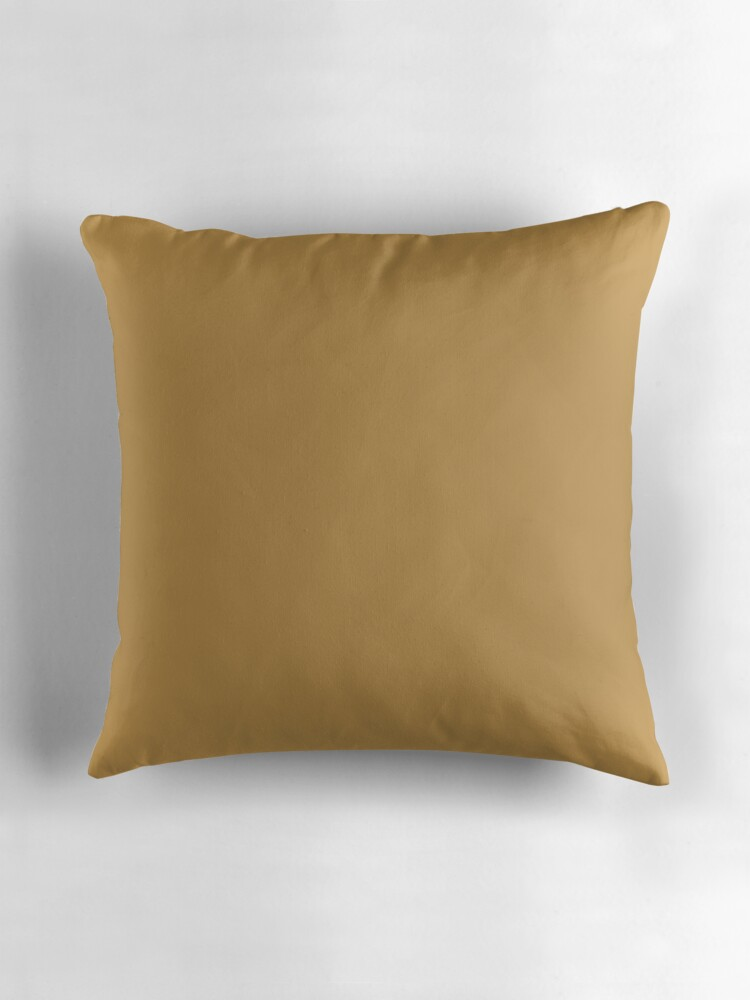 pillows throw pillow love gold etsy and olive