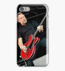 peter hook tour date time 2016 am1 iPhone Case/Skin