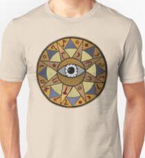 Oblivion Mages Guild T-Shirt