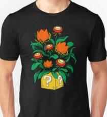 Florem Ignis T-Shirt