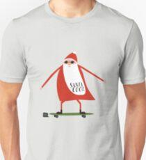 Santa Cool T-Shirt