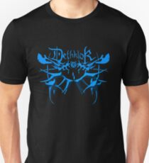 Heavy metal dethklok T-Shirt