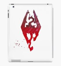imperial leigon iPad Case/Skin