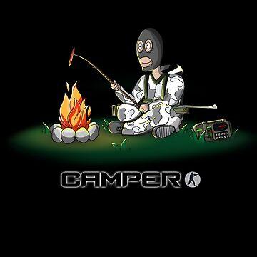 Camper by jamesf23