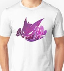Haunter texture T-Shirt