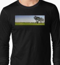 Golf Fairway T-Shirt