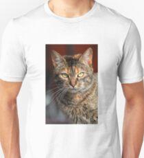 Cat T-Shirt