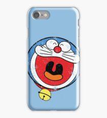 Doraemon iPhone Case/Skin