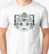 Cyberman, Earthshock T-Shirt