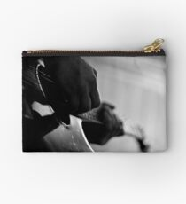 Music in Myddle Studio Pouch