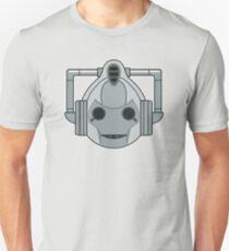 Cybus Cyberman T-Shirt