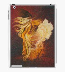 Flamenco iPad Case/Skin