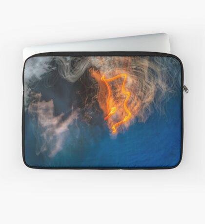 Fire Emblem Laptop Sleeve